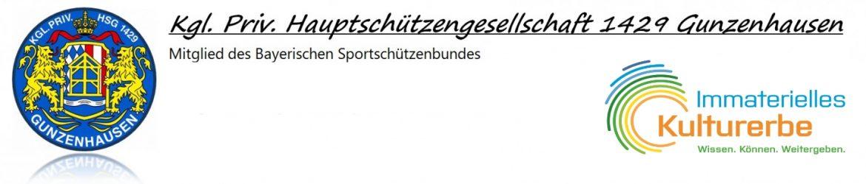 HSG Gunzenhausen