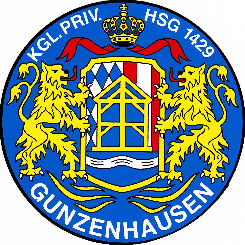 HSG Wappen