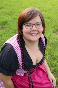 Nadine Gugau