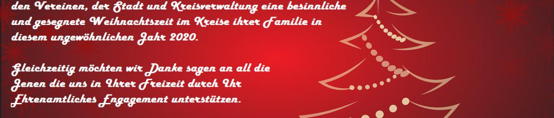 Weihnachten_HSG